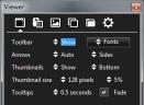 Xlideit Image Viewer(图片查看器)V1.0.0 官方版