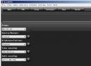 XviD4(PSP视频转换)V7.0.456 官方版
