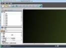 世新展示查询软件V2.0.0 官方版