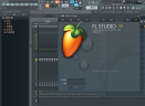 FL Studio水果编曲软件V20.0.3.542 Mac版