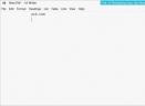 iA Writer(跨平台写作软件)V1.0.4 官方版
