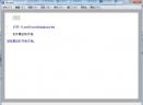文件阅读器(tlReader)V10.1.0.2160 免费中文版