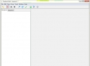 Charles windows(http抓包工具)V4.2.6.0 官方版