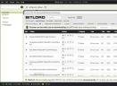 bitlord(bt下载工具)V3.4 官方版