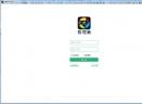 数理画V1.25 官方版