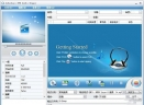 Joboshare DVD Audio RipperV3.5.5 免费版