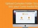 Canto ConnectV1.8 Mac版