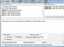 UltraWiper(硬盘管理器)V1.0 电脑版