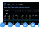 国信金太阳网上交易智能版V2.9.1 官方版