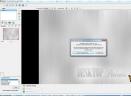 Animated Screensaver Maker(屏保制作软件)V4.4.8 官方版