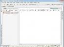 文件管理(AML Pages)V9.83.2752 官方版