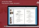 MellelV4.1.3 Mac版