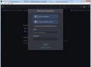 GitKrakenV4.0.2 官方版