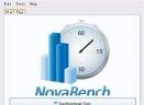 novabench(电脑跑分软件)V4.0.5 免费版