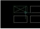 CAD图块增减图形插件V1.1 免费版