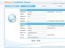 PHPcom内容管理系统V1.5 UTF-8官方版