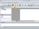 尧创发布中心V1.2 官方版