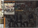 Music CollectorV18.3.2 Mac版