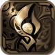 墟土之争 V1.0.4 安卓版