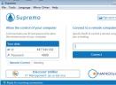 SupremoV3.3.3.971 官方版