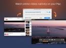 Elmedia PlayerV6.10 Mac版