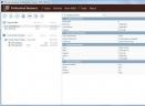 Recovery Explorer(数据恢复工具)V6.18.0.5000 官方版