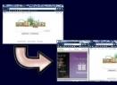 Tab Scissors Chrome插件V1.3. 官方版