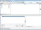 大作家自动写作软件V5.1.3 大师版