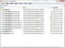 文件搜索软件EverythingV1.4.1.909 绿色版(32/64位)