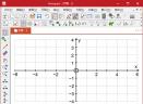 Autograph For Windows(动态几何教学软件)V4.0.12.0 免费中文版