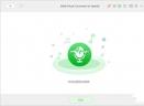 Spotify Music Converter(Spotify音乐转换器)V1.3.1 免费版