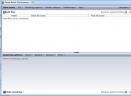 熊猫文件批量改名工具V2.3 官方版