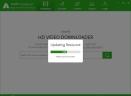 AnyVid视频下载器V7.0.0 官方版