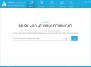 AnyMusicV7.0.0 官方版