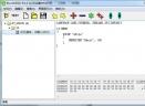 RisohEditor(文件资源编译器)V5.0.6 免费版