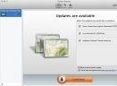 Garmin ExpressV6.8.0.0 Mac版