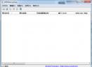WifiHistoryView(wifi连接历史记录)V1.50 官方版