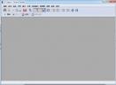 PC Agent(系统监控软件)V8.35.0.0 官方版
