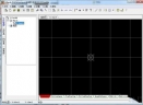 HXpcb抄板软件V1.0.0.492 免费版