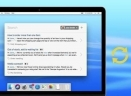 Text BlocksV1.3 Mac版