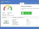 PC OptiClean(系统优化工具)V4.4 免费版