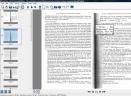 专业扫描软件(ORPALIS PaperScan)V3.0.70 官方免费版