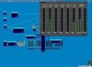 温柔音频kx3552驱动V5.2.0 纯净版