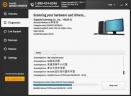 TweakBit Driver Updater(驱动程序更新程序)V2.0.0.33 免费版