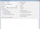 Json Class GeneratorV1.4.0.0 官方版