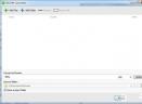 DICOM Converter(DICOM格式转换软件)V1.10.2 官方版