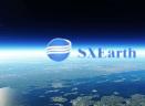 SXEarth晟兴三维地球V4.0.0 官方版