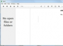 Zettlr(markdown编辑器)V0.19.0 官方版