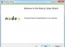 node.js 64位V10.8.0 官方版