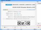 网页连开工具V3.0.0 免费版